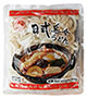 Golden Lily Udon Noodles